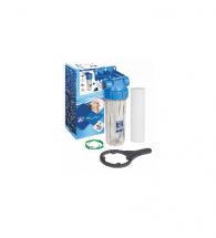 FHPR-B1-AQ Filtergehäuse Kaltwasser Bild