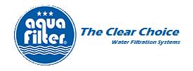 Logo AquaFilter